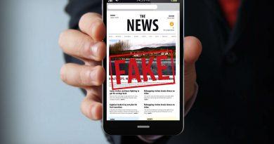 Закон о фейковых новостях: что нельзя писать в рунете