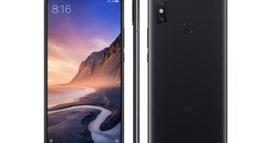 Redmi может возродить серию Xiaomi Mi MaxНа