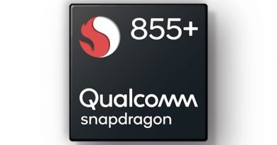 Qualcomm Snapdragon 855 Plus: процессор для игр