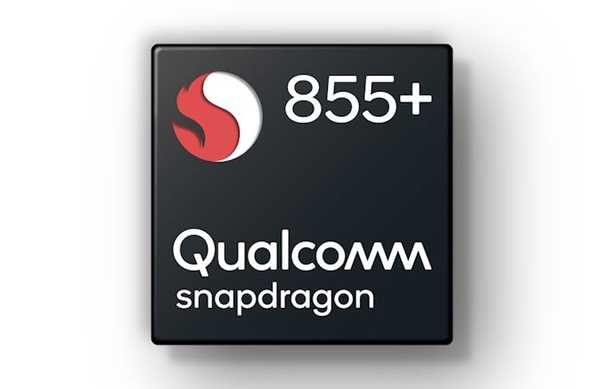 Qualcomm Snapdragon 855 Plus: процессор для игр