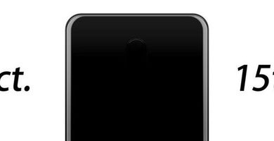Смартфон OnePlus 7T представят 15 октября, а