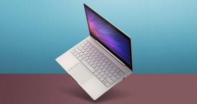 Первым ноутбуком бренда Xiaomi Redmi станет RedmiBook