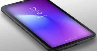 Samsung выпустит планшет повышенной прочности Galaxy Tab