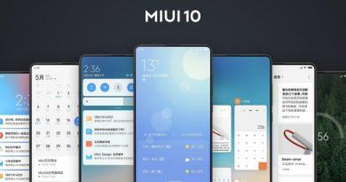 Смартфоны Xiaomi больше не будут получать обновления