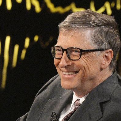 Netflix снял фильм о жизни Билла Гейтса