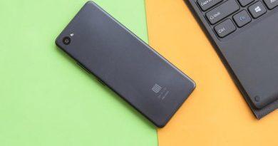 Анонс Qin 2: Xiaomi превзошла Sony и