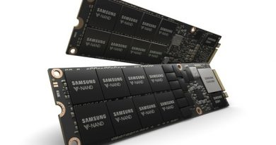 Sony: скоростной SSD станет ключевой особенностью PlayStation