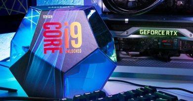 Intel осознала, что гнаться за количеством ядер