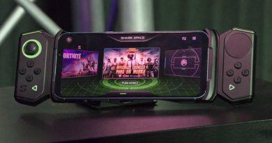 Названы лучшие смартфоны для игр Издание Android