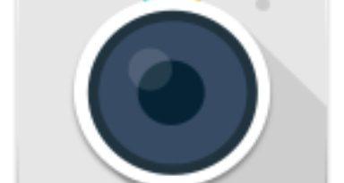 В камеру OnePlus 7 Pro добавили режимы