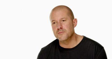 Дизайнер iPhone Джони Айв покидает Apple и