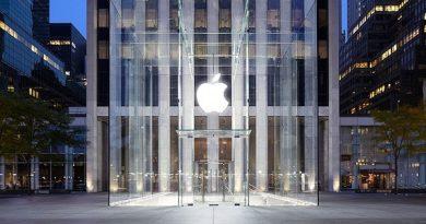 20 сентября после трёхлетней реконструкции в Нью-Йорке