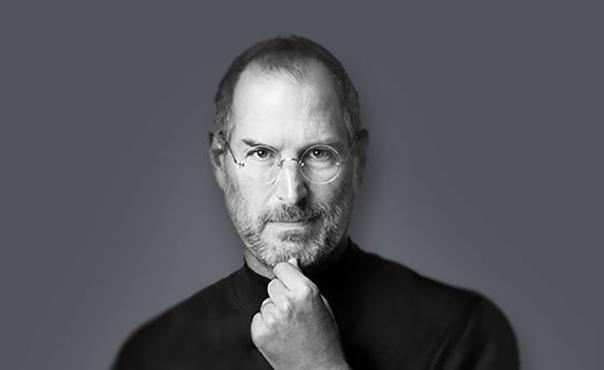 Конспирологи: Стив Джобс жив и находится в