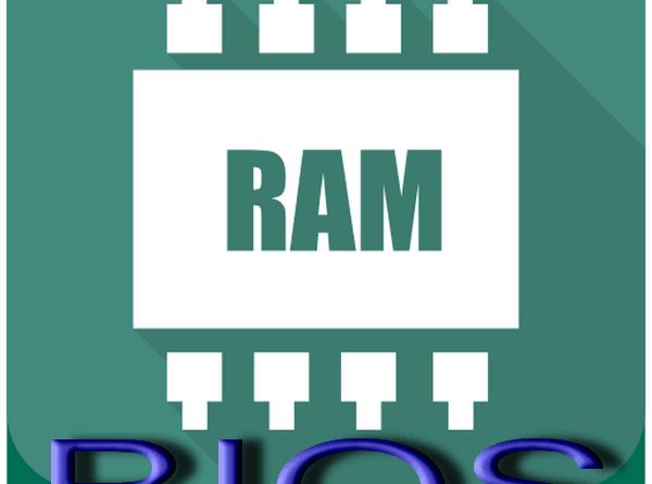 Как настроить оперативную память в БИОСе