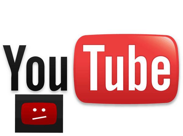 Как посмотреть удаленное видео с Ютуба