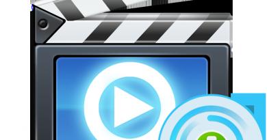 Как скачивать фильмы через Медиа Гет