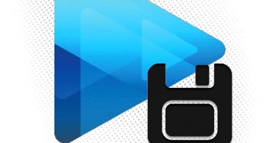 Как рендерить видео в Сони Вегас