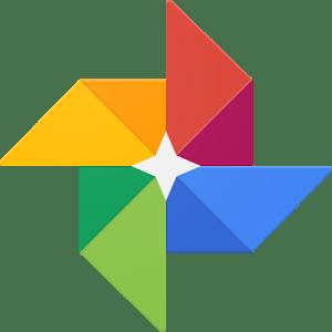 Как удалить фото из Гугл Фото