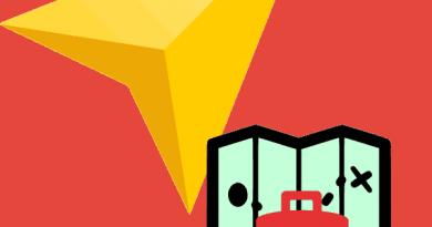 Как удалить карты в Яндекс Навигаторе