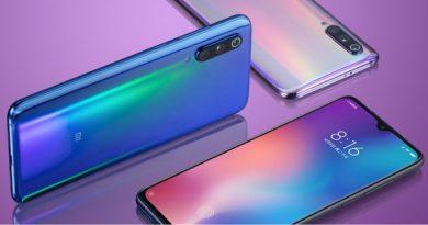 Xiaomi объявила об анонсе линейки смартфонов для