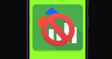 Не работает мобильный интернет на Андроиде
