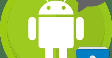 Не синхронизируются контакты с Google: решение проблемы
