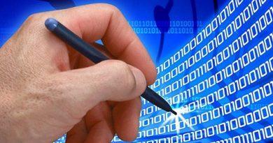 Не удается проверить цифровую подпись драйверов: что делать