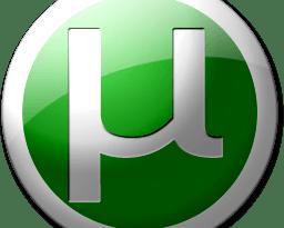 Не запускается uTorrent