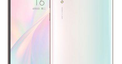 Анонс Xiaomi CC9 – молодежный стиляга с
