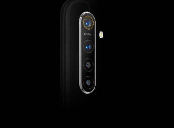 Realme готовит доступный смартфон на Snapdragon 855+