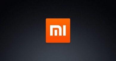 Xiaomi сосредоточится на развитии трёх серий смартфонов