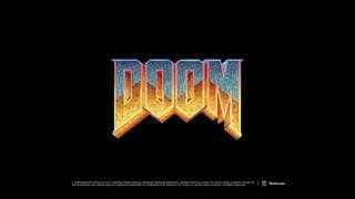 Bethesda только что выпустила Doom и Doom