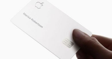 В конце 1990-х Apple вела переговоры с