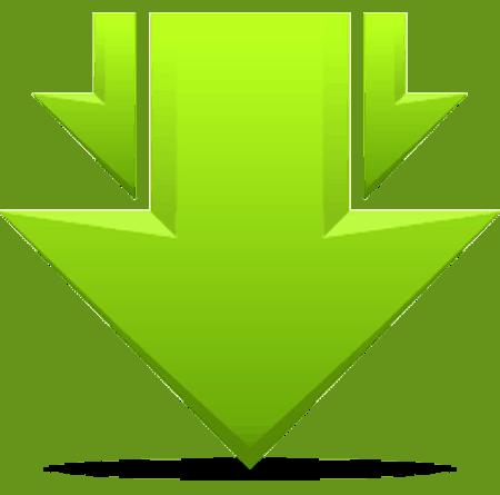 Почему не работает SaveFrom.net Помощник