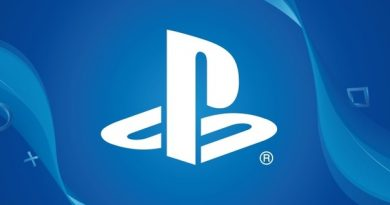 По производительности PlayStation 5 будет сопоставима с