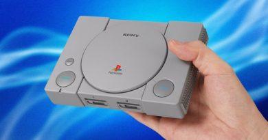 Дешевле уже некуда: цена на PlayStation Classic