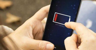 Xiaomi добавила в MIUI режим максимального энергосбережения: