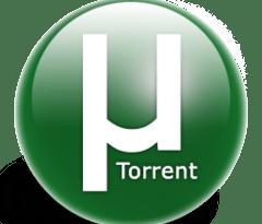 uTorrent не качает