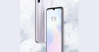 Xiaomi анонсировала новую расцветку корпуса для Redmi