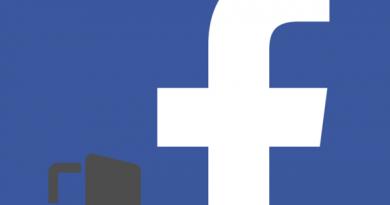 Как войти в Фейсбук на свою страницу