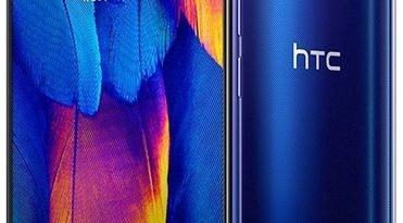 Анонс HTC Wildfire X: именитый бюджетник с