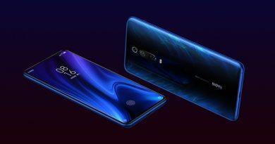 Все отличия Xiaomi Mi 9, Mi 9T,