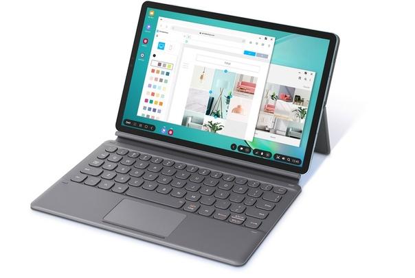 Анонс Samsung Galaxy Tab S6: лучший планшет